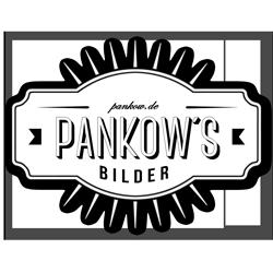 Pankow's Bilder